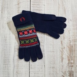 GANTS FRED PERRY L.