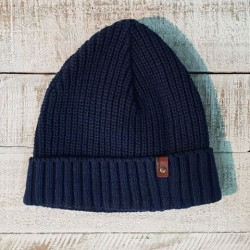 BONNET BENJAMIN JACK & JONES.