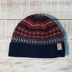 BONNET ETHNIC JACK & JONES.