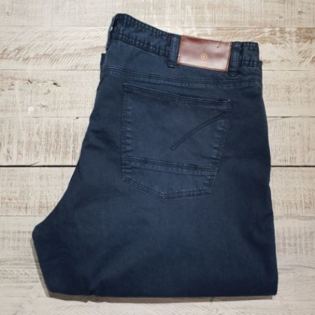 JEANS MIKE GREYES