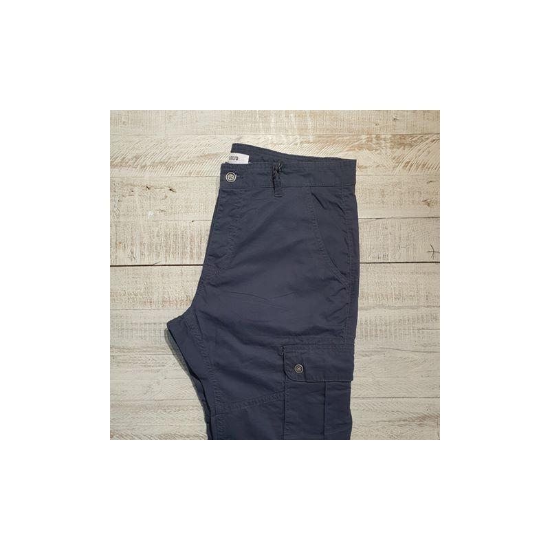 SolidCe Que Les Hommes Cargo Pantalon Veulent HYWD9E2I