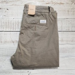 PANTALON CHINO MARCO JACK & JONES 32/32.