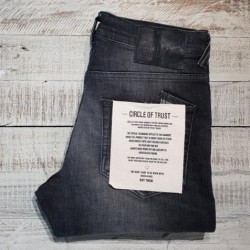 JEANS JAGGER CIRCLE OF TRUST