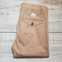 PANTALON CHINO FRED PERRY 28.