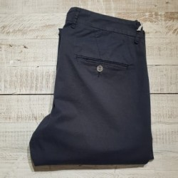 PANTALON CHINO ONE WAY 36.