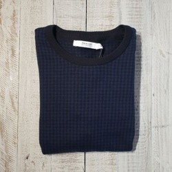 SWEAT JASPER JACK & JONES M.