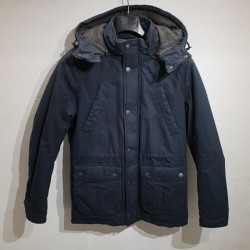 PARKA GREGORY JACK & JONES S.