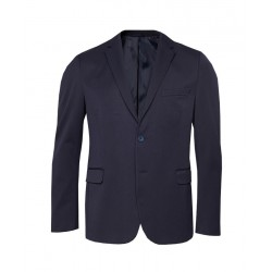 BLAZER TAILORED BY SOLID.