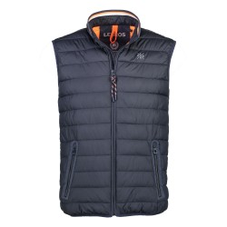 BODY WARMER LERROS.