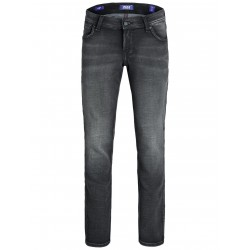 JEANS JR TIM/LEON 018 JACK & JONES