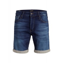 SHORT RICK 850 JACK & JONES.