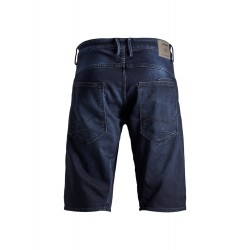 SHORT RON 955 JACK & JONES.