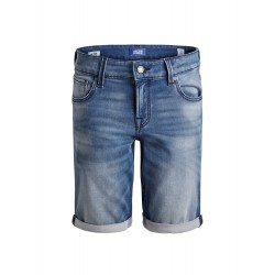 SHORT RICK GE 851 JACK & JONES JR.