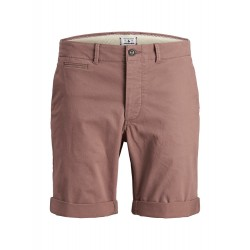 SHORT CHINO ENZO JACK & JONES.