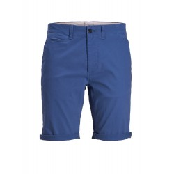 SHORT CHINO ENZO JR JACK & JONES.
