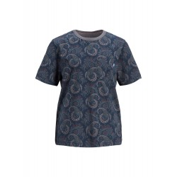 T-SHIRT JR JACK & JONES