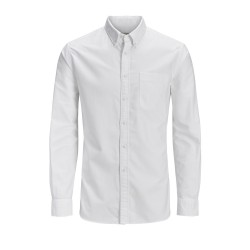CHEMISE JR JACK & JONES