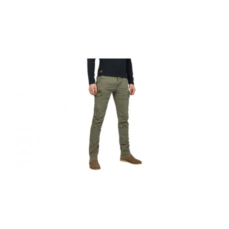 PANTALON SKY TROOPER CARGO PME LEGEND.