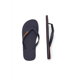 TONGS JFWBASIC JACK & JONES.