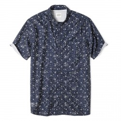 CHEMISE CAOPE OXBOW.