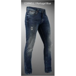 JEANS CORNEILL MIRACLE OF DENIM