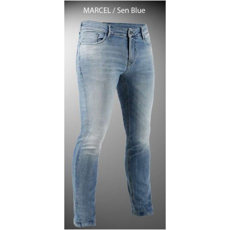 JEANS MARCEL MIRACLE OF DENIM.