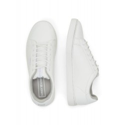 SNEAKERS WHITE TRENT JACK & JONES JR.