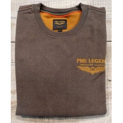 SWEAT PME LEGEND.