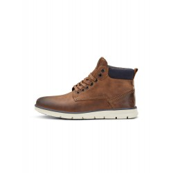BOTTINE TUBAR JACK & JONES JR.