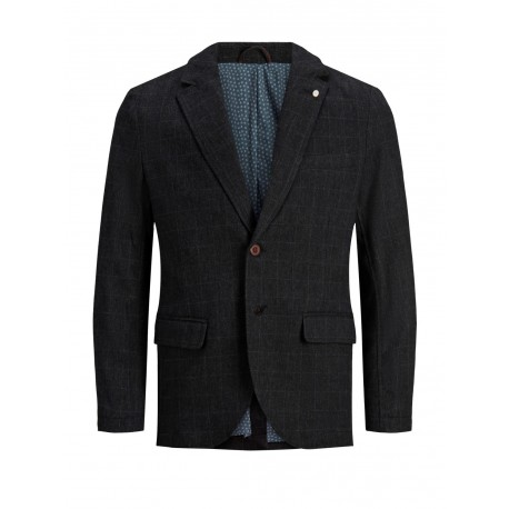 BLAZER SNOW SHANE JACK & JONES.