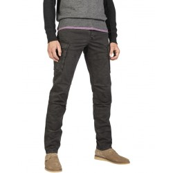 PANTALON CARGO PME LEGEND.