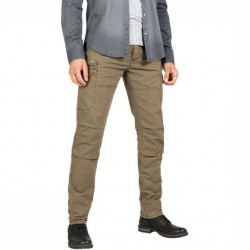 PANTALON CARGO PMELEGEND.