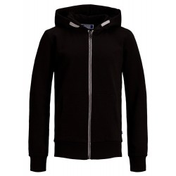 SWEAT HOLMEN JACK & JONES JR 152.