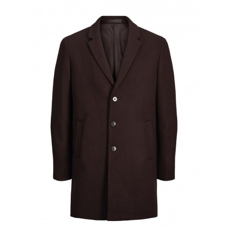 MANTEAU MOULDER JACK & JONES PS.