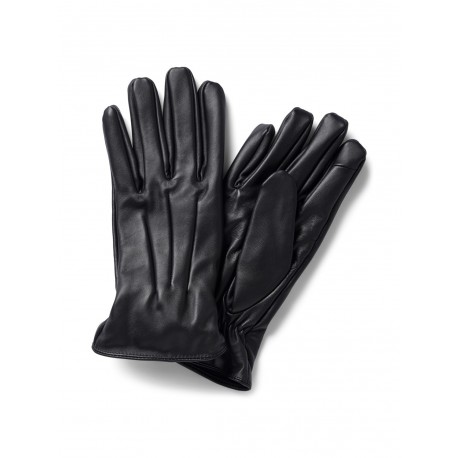 GANTS EN CUIR MONTANA JACK & JONES.