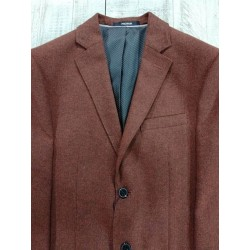 BLAZER COLTON HAWK JACK & JONES.