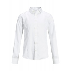 CHEMISE PARMA JR JACK & JONES.