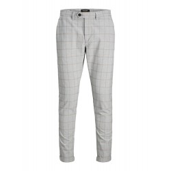 CHINO MARCO CONNOR 911 JACK & JONES.
