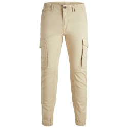 PANTALON CARGO PAUL JACK & JONES.