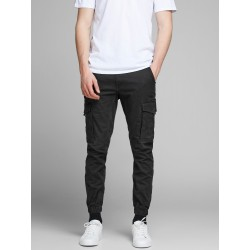 PANTALON CARGO 542 PAUL JACK & JONES.