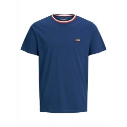 T-SHIRT CORINGER JACK & JONES.