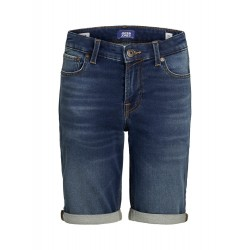 SHORT JEANS RICK JACK & JONES JR.