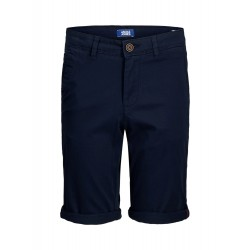SHORT BOWIE JR JACK & JONES.