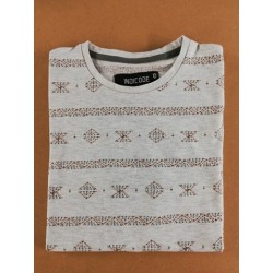 T-SHIRT CANNES INDICODE.