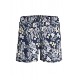 MAILLOT ARUBA TROPIC JACK & JONES.