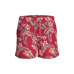 MAILLOT SHORT ARUBA JACK & JONES.