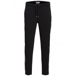 PANTALON DE TRAINING JACK & JONES