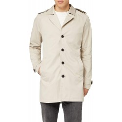 TRENCHCOAT DAVID JACK & JONES