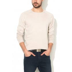 PULL COL ROND JACK & JONES