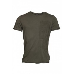 T-shirt ANTONY MORATO